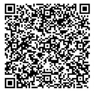 支付宝0元便宜充值10元手机话费活动入口