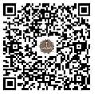 波波收银台代理注册二维码