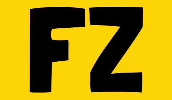 FZ微信辅助注册平台又复活了,单量全面爆发