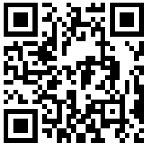征服与霸业预约游戏分享好友免费抽3到648Q币